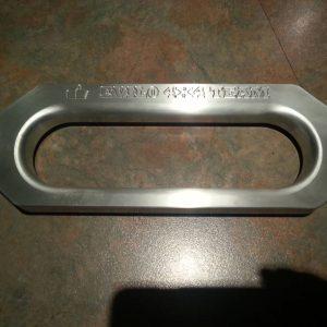 4X4 Aluminum FairLead