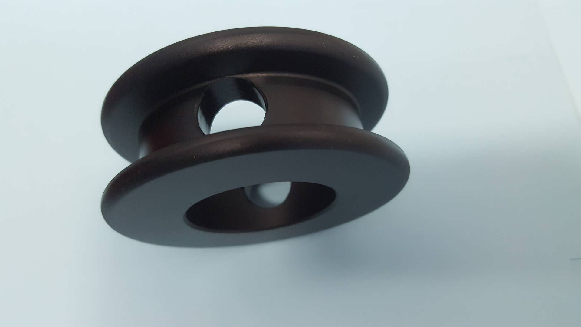 Acetal Rope Washer