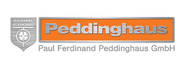 Paul Ferdinand Peddinghaus GmbH